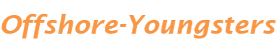 Offshore Youngsters Logo